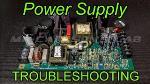 electronics_boards_repair_sru