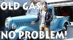 fuel_caddy_gas_psg