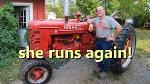 mowers_tractors_eis